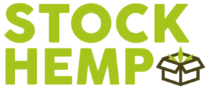 Stockhemp-Logo-Light